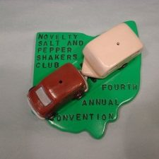 convention-shakers-1989a